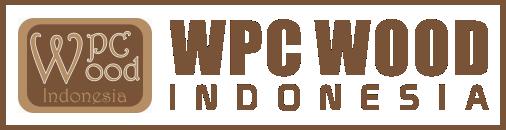 WPC Wood Indonesia – Pabrik Kayu Decking WPC